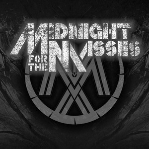 Midnight For the Masses - Band Merch