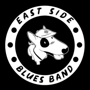 East Side Blues Band - Official Shop