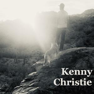 Kenny Christie