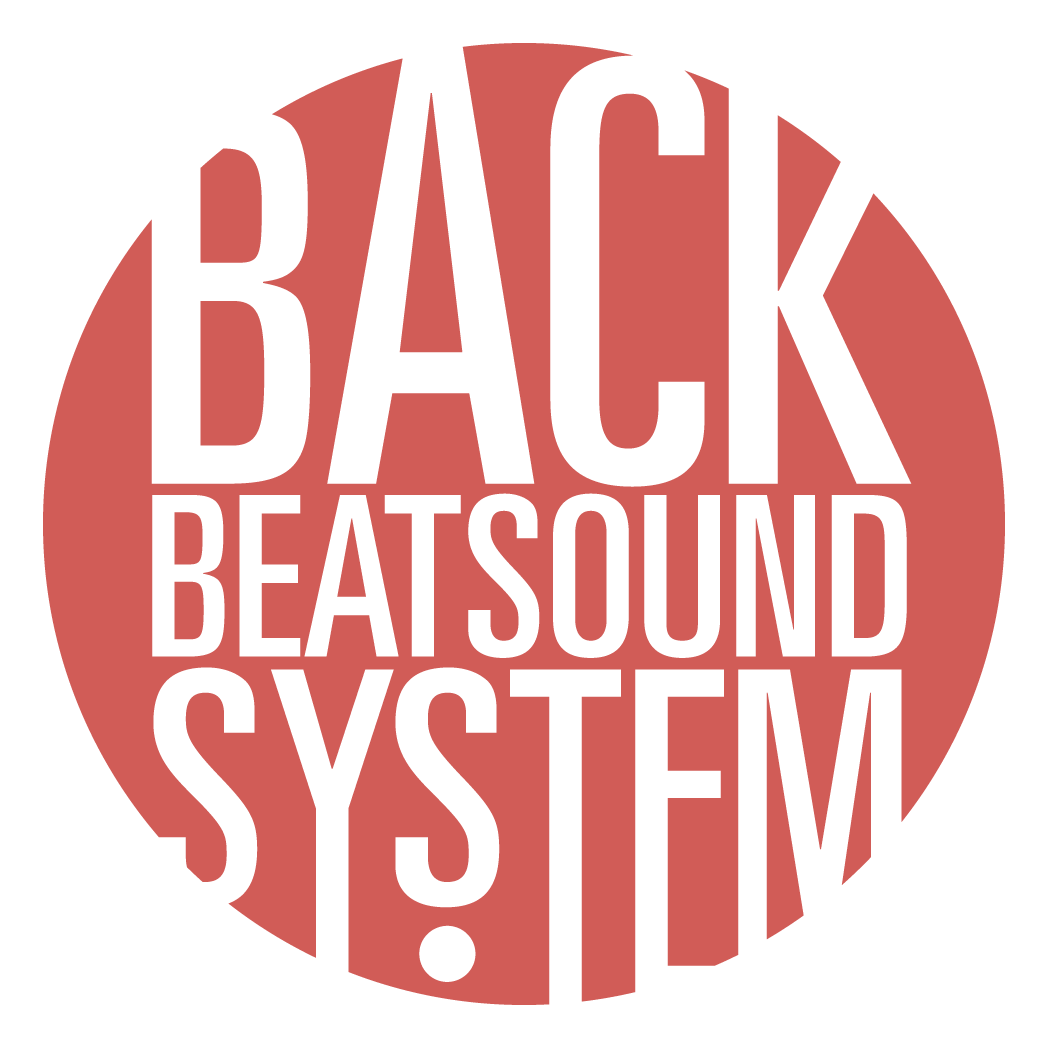 Back Beat Sound System