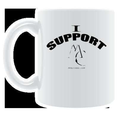 Support MC