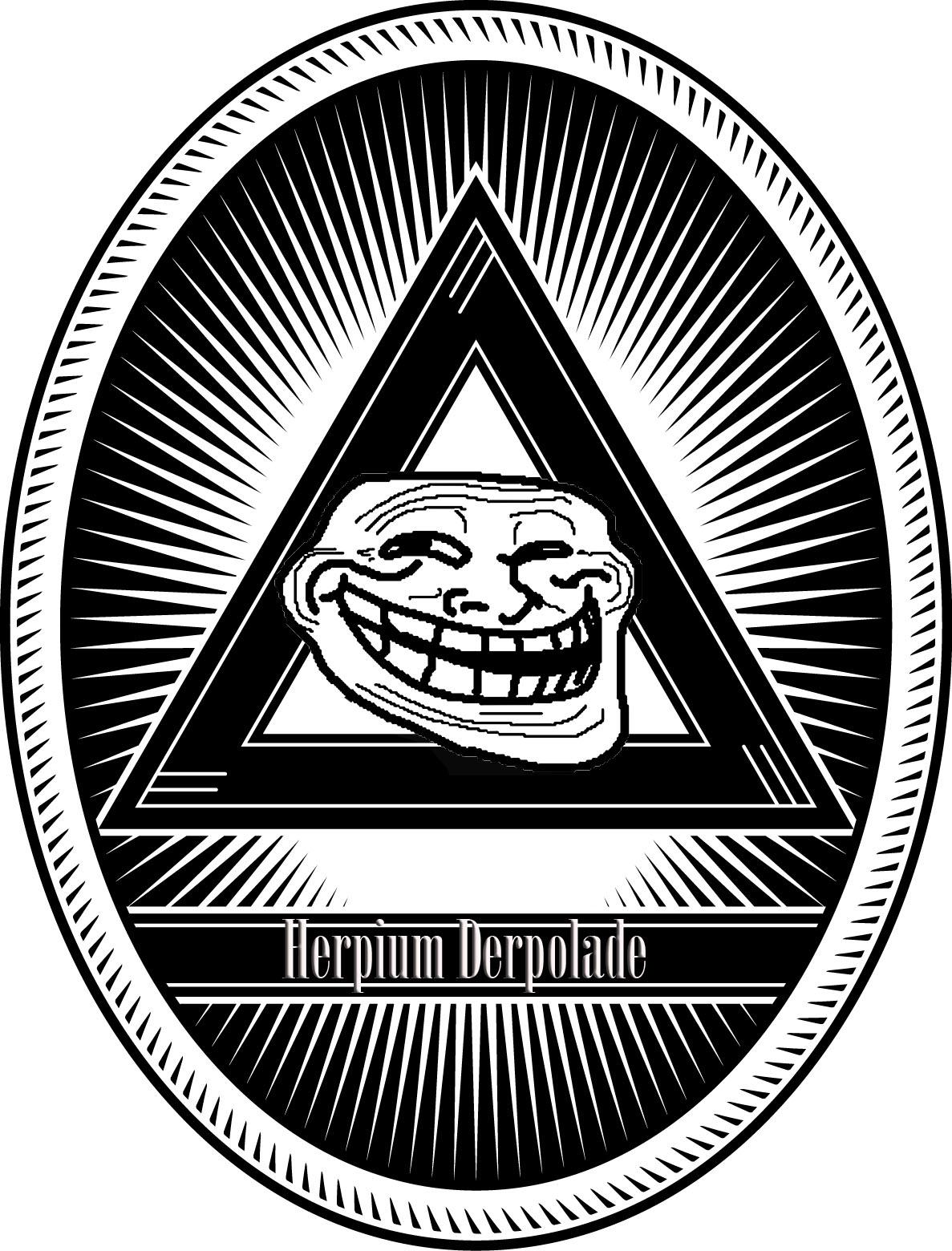 Herpium Derpolade (official)