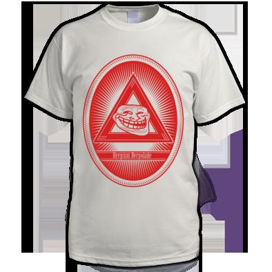 Herp Derp Trolluminati