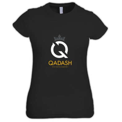 Alt 2 Qadash logo