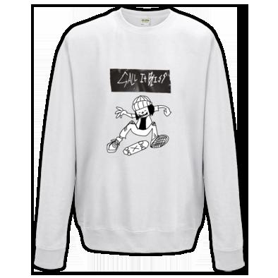 Call It Bliss Official Merchandise  Design #182967