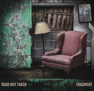 Road Not Taken Merchandise