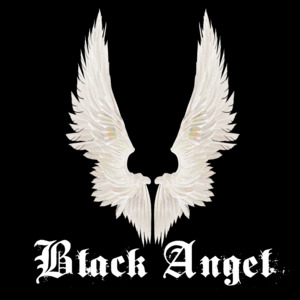 Black Angel Music Merch Store