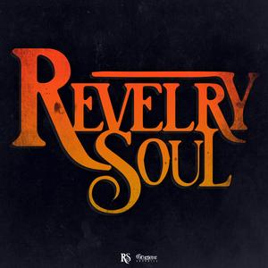 Revelry Soul - Fan Merchandise Store