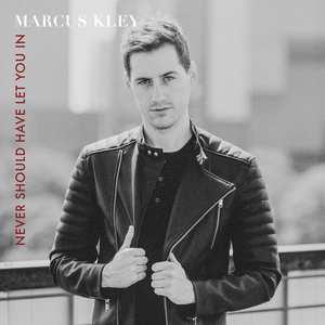 Marcus Kley Shop