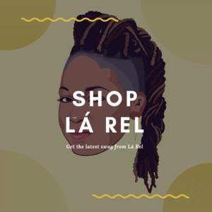 Shop Lá Rel