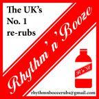 Rhythm n Booze