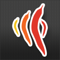 Pepper App