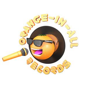 ORANGE-IN-ALL RECORDS