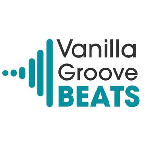 Vanilla Groove