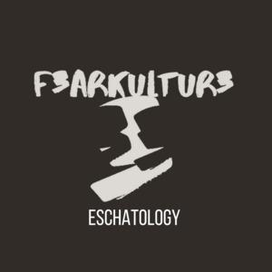 F3ARKULTUR3