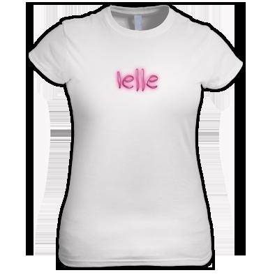 Ielle