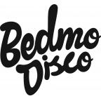 Bedmo Disco Records