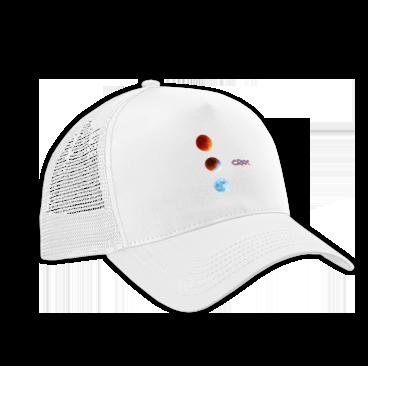 CRKX Planet Hat