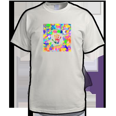 Take the Blame T-Shirt