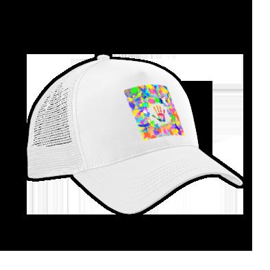 Take the Blame Hat