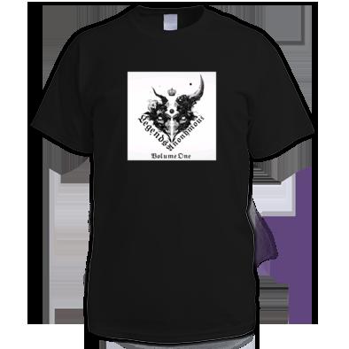LAV1 T-Shirt