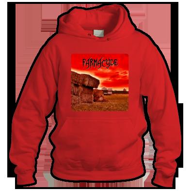 Farmacyde EP Logo