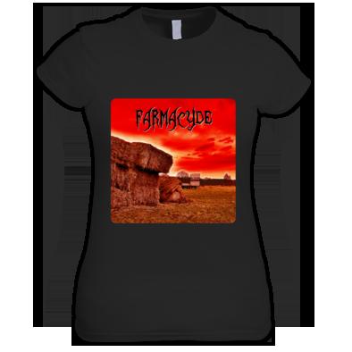 Farmacyde EP Logo (womens)