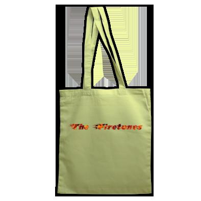 The Firetones Logo