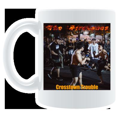 Crosstown Trouble