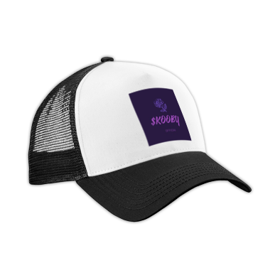 $KOOBY OFFICIAL Hat