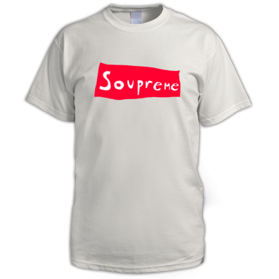 Soupreme Big Dimp
