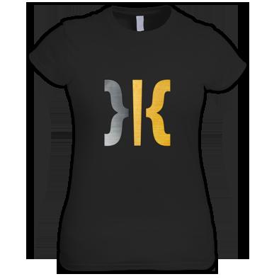 Kingsmere X Logo