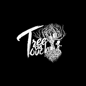 TREE DA TOUCH MERCH