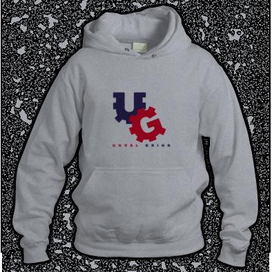 UNVSL GRIND Logo