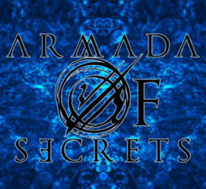 Armada Of Secrets