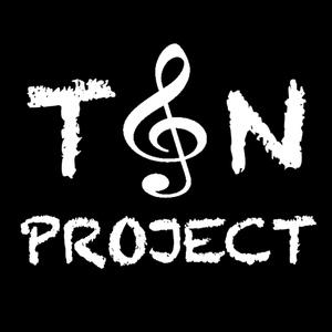 Tempa & Naor Project