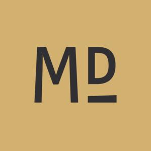 Multnomah Drive Official Merchandise