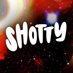 shotty