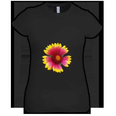 Something More T-Shirt Women