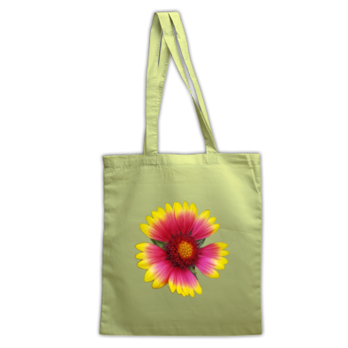 Something More Bag