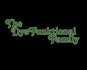 DysFunktional Merch