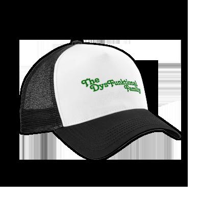 Official Logo Hat
