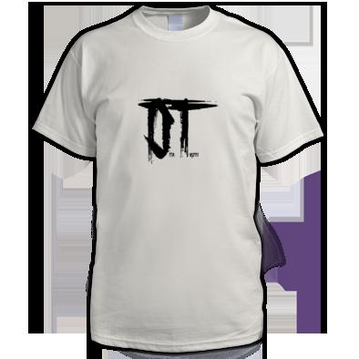 DiTa truth Logo