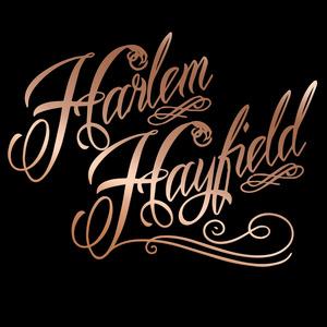 Harlem Hayfield