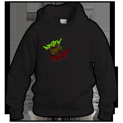 Angry Slug Productions