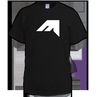 Mokhov Logo Men's T-shirt