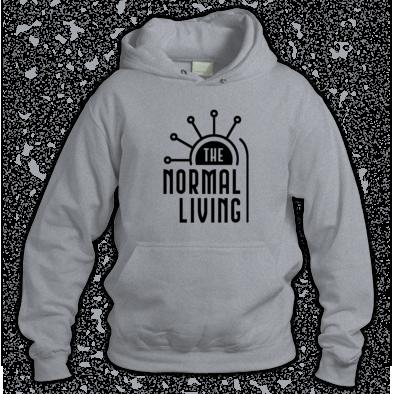 TNL Logo Hoodie