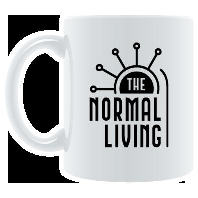 TNL Coffee Mug
