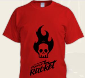 Franck Racket