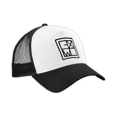 [ BXWD ] Snapback Hat